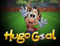 Hugo Goal logo