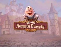 Humpty Dumpty logo