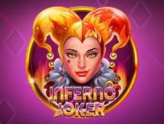 Inferno Joker logo