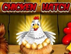 Chicken Hatch logo