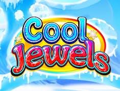 Cool Jewels logo