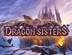 Dragon Sisters logo