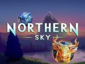 Northern Sky
