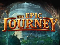 The Epic Journey logo