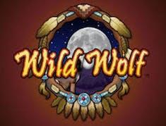 Wild Wolf logo