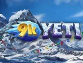 9K Yeti