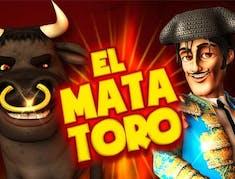 El Mata Toro logo