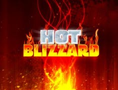 Hot Blizzard logo