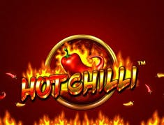 Hot Chilli logo