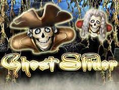Ghost Slider logo