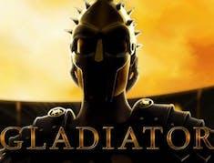 Gladiator logo