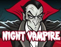 Night Vampire HD logo