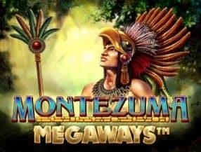 Montezuma Megaways