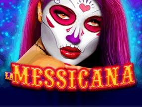 La Messicana