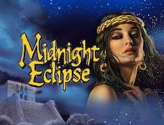 Midnight Eclipse logo