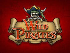 Wild Pirates logo