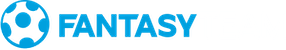Fantasyteam Casino logo