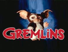 Gremlins logo