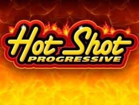 Hot Shot Progressive