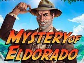 Mystery of Eldorado