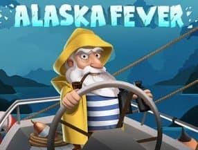 Alaska Fever