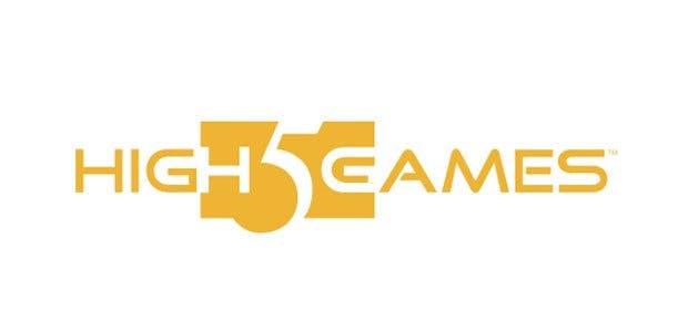 Arriva in Italia H5G, fornitore leader del settore casinò