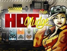 Hot Nudge logo