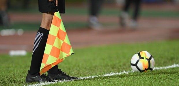 Calcio, Serie A: possibile ripresa il 13 giugno