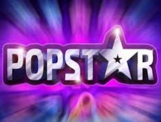 Popstar logo