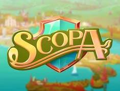 Scopa logo