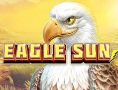 Eagle Sun logo