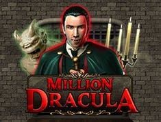 Million Dracula logo