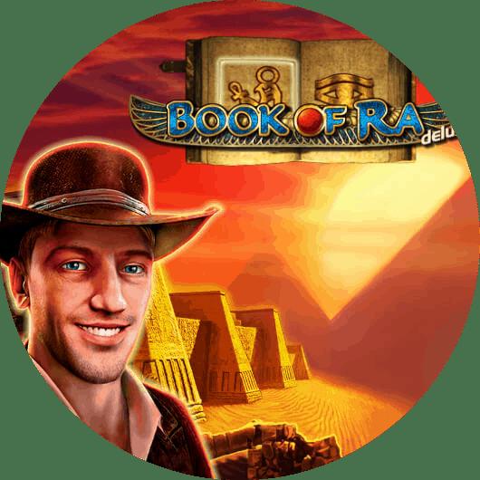 slot-giochi
