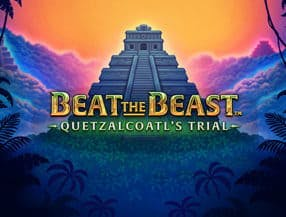 Beat the Beast Quetzalcoatls Trial