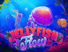 Jellyfish Flow logo