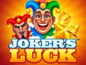 Joker's Luck