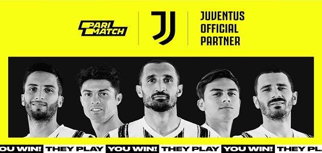 Le squadre italiane non rinunciano agli sponsor del betting