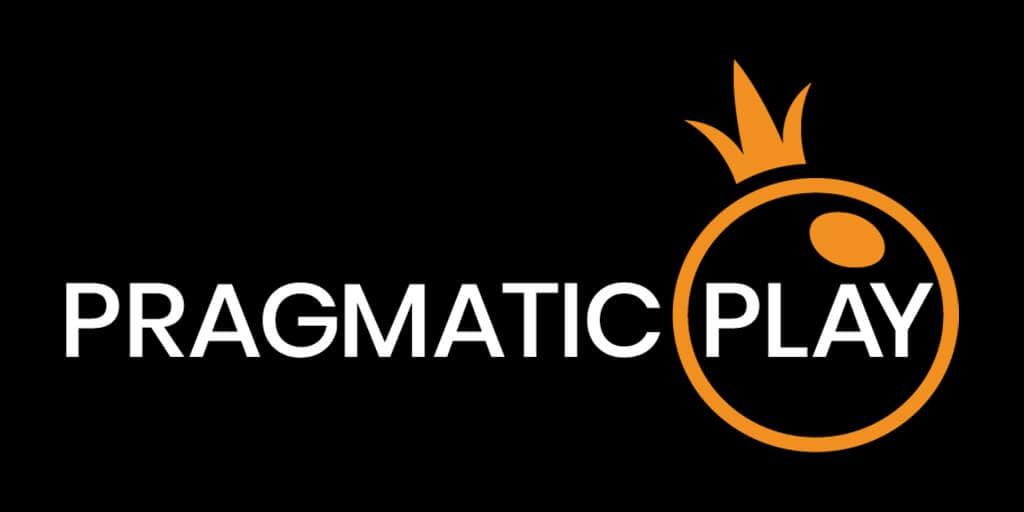 Scopri i Migliori 10 Giochi di Slot di Pragmatic Play