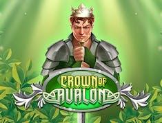 Crown of Avalon logo