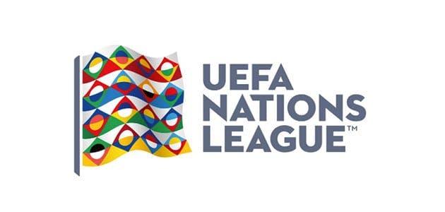 Regole Nations League, come funziona e cosa si vince