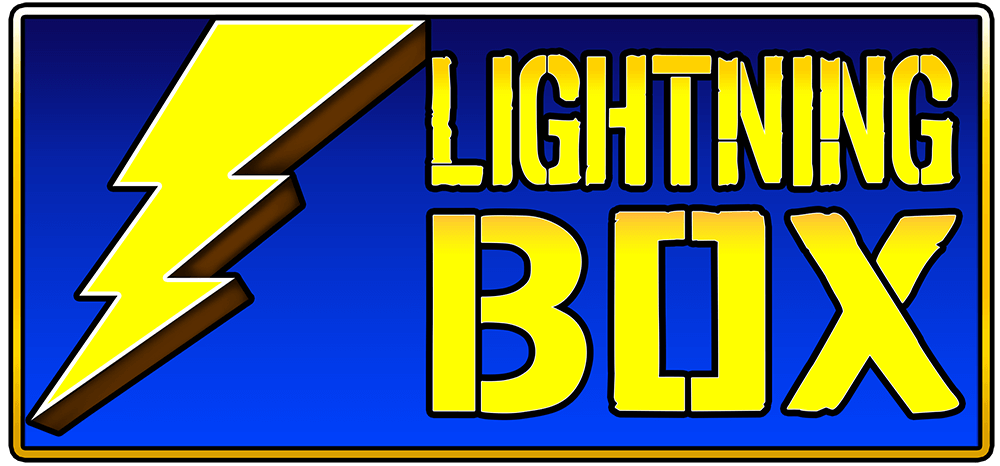 Lightining Box: l'attesa è finita. Novembre regala la nuova slot Kalahari Safari