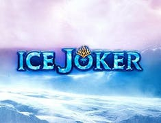 Ice Joker logo