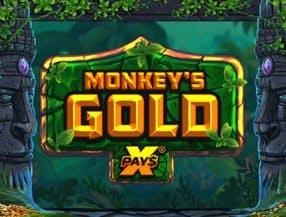 Monkey's Gold