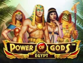Power of God™: Egypt