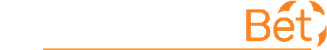 SportitaliaBet logo