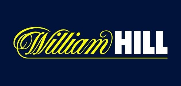 Ceasars ingloba William Hill ma non vede oltre i confini USA