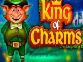 King of Charms
