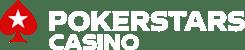 Pokerstars logo