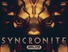 Syncronite logo