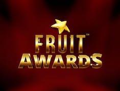 Fruit Awards logo